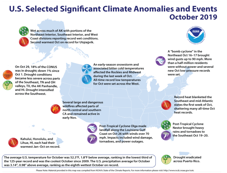 October-2019-US-Significant-Climate-Events-Map_0