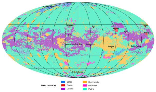 Titan-global-geo-map-1200px-608x360
