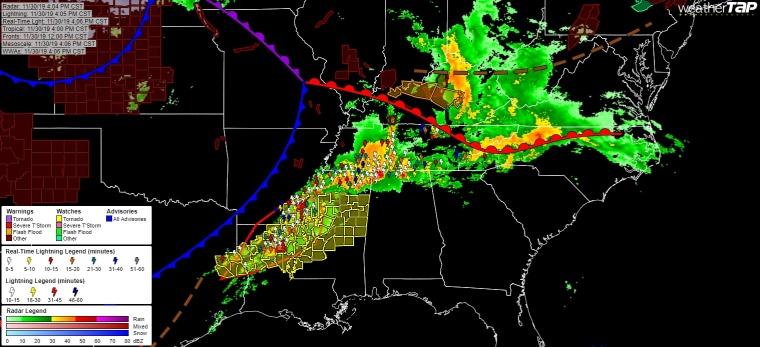 weatherTAP_RadarLab_Image_20191130_2204