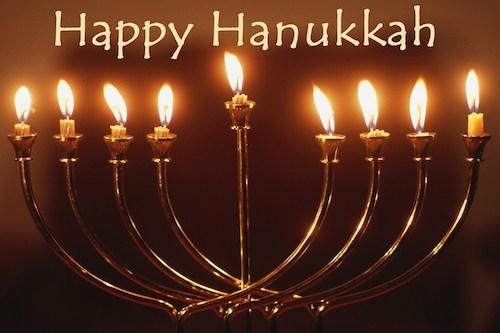 2014_1216_happy_hannukah