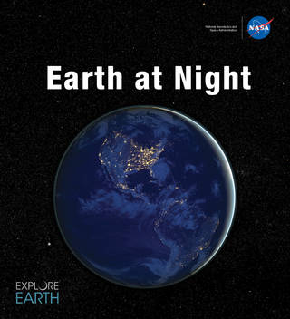 earthatnight-cover