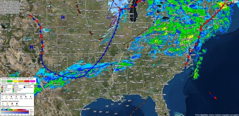 weatherTAP_RadarLab_Image_20191209_1934