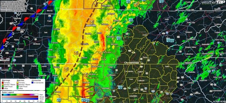 weatherTAP_RadarLab_Image_20200111_1842