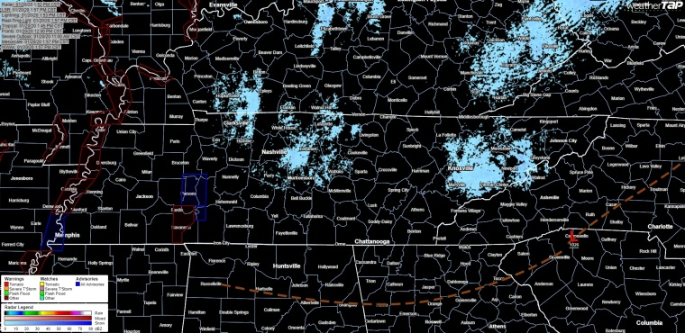 weatherTAP_RadarLab_Image_20200120_1952