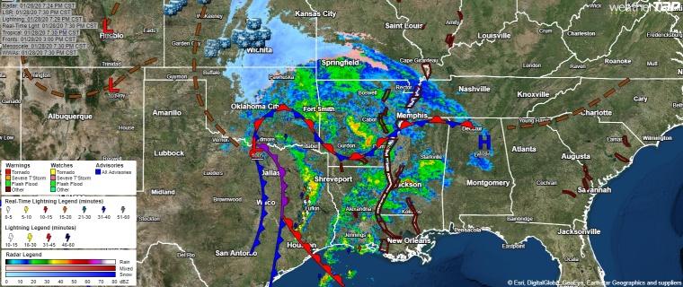 weatherTAP_RadarLab_Image_20200129_0124