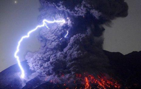 Sakurajima2016