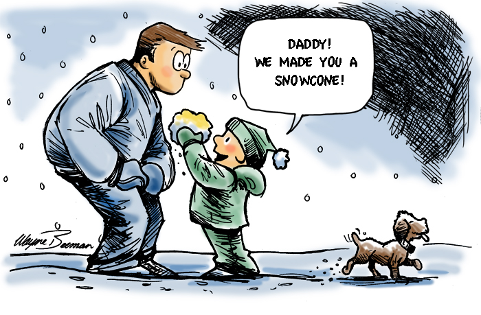 snowconesmall