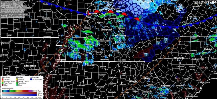 weatherTAP_RadarLab_Image_20200229_0048