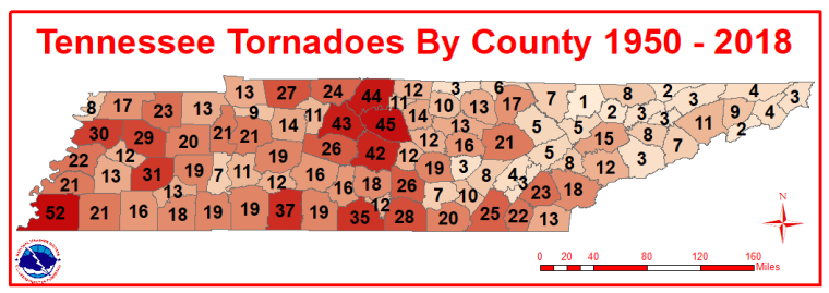 TennesseeTornadoes_State