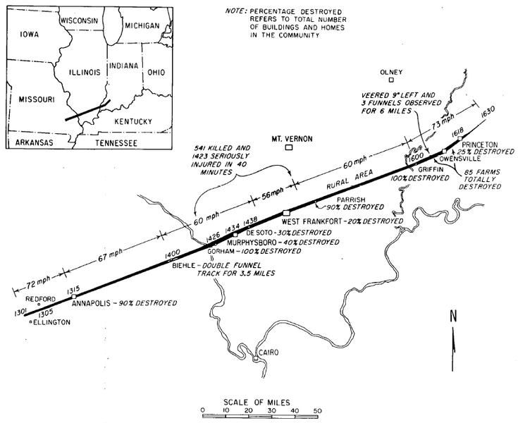 tri-state_tornado_map