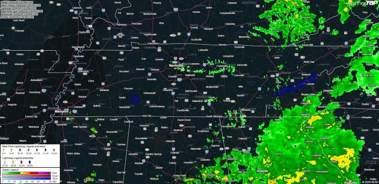 weatherTAP_RadarLab_Image_20200302_2024
