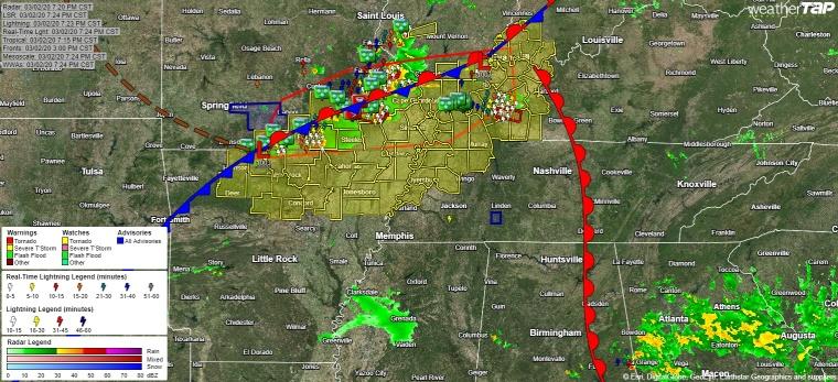 weatherTAP_RadarLab_Image_20200303_0120