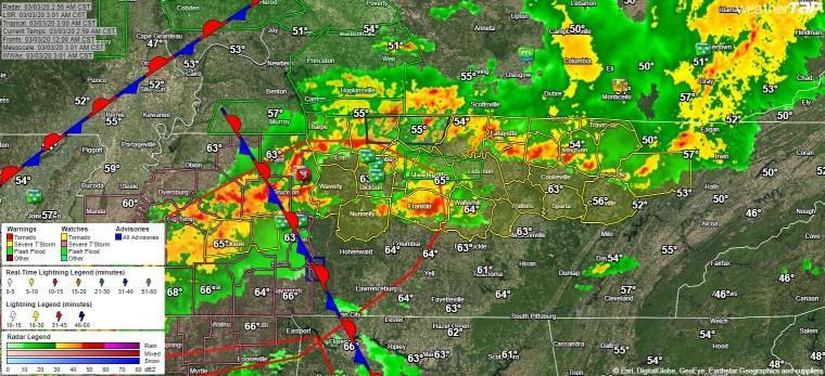weatherTAP_RadarLab_Image_20200303_0856