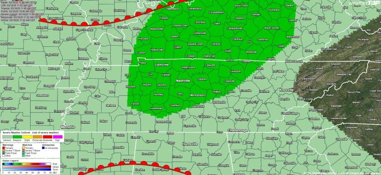 weatherTAP_RadarLab_Image_20200318_1648