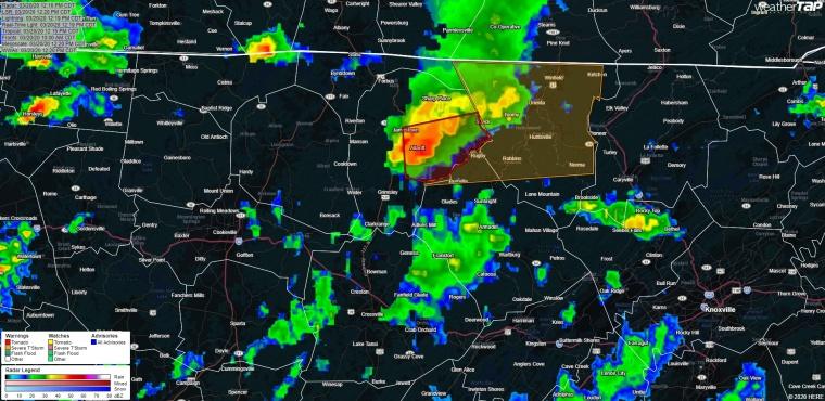 weatherTAP_RadarLab_Image_20200320_1716
