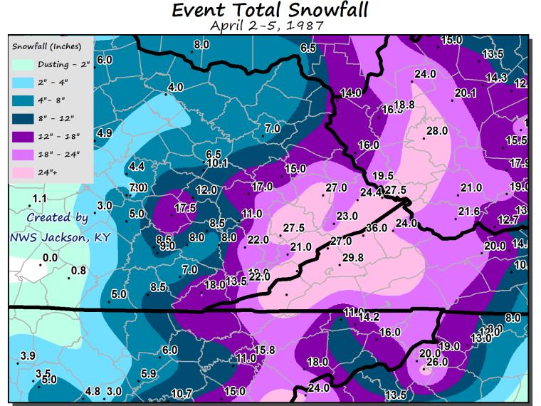 198704_Snowfall