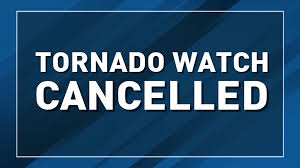 tornado-watch-cancelled