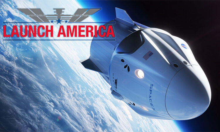 2020-05-20-Launch-America-Post-750x450