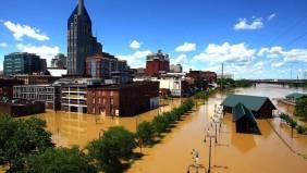 635660084230816193-rainfall