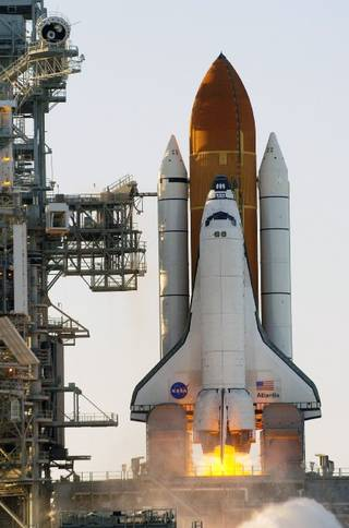 edu_shuttle_launch_sts-117