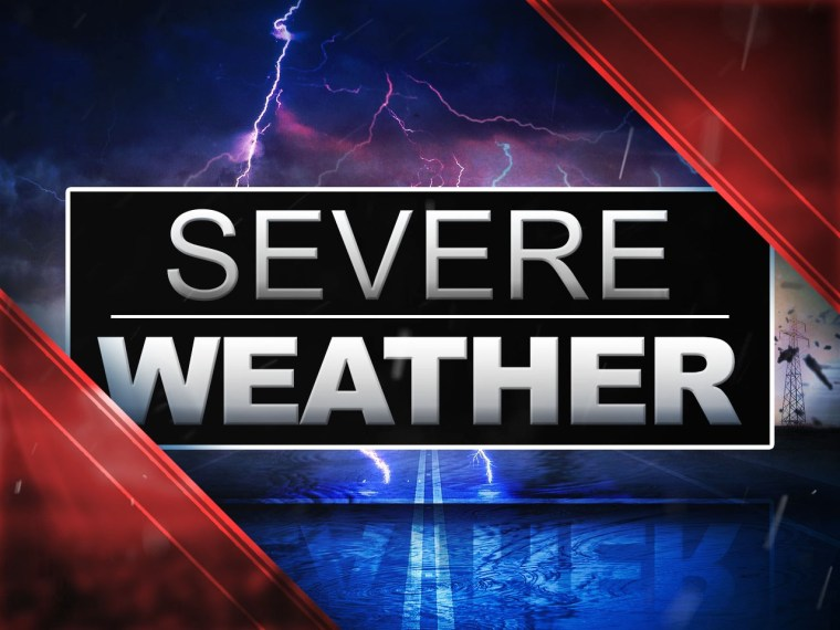 Severe+Weather34