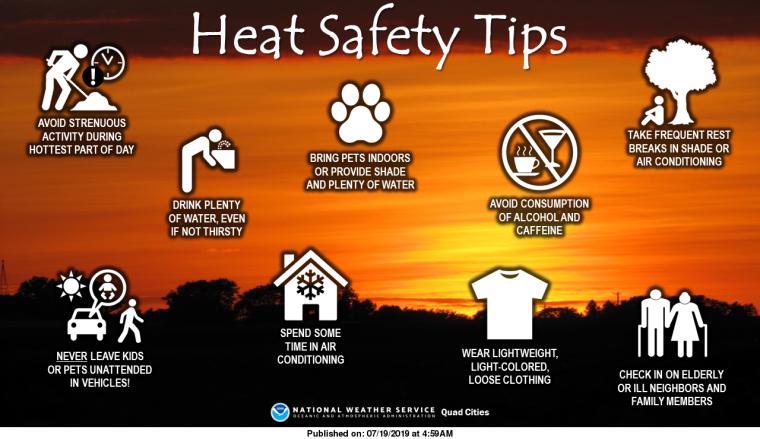 heat-safety-tips