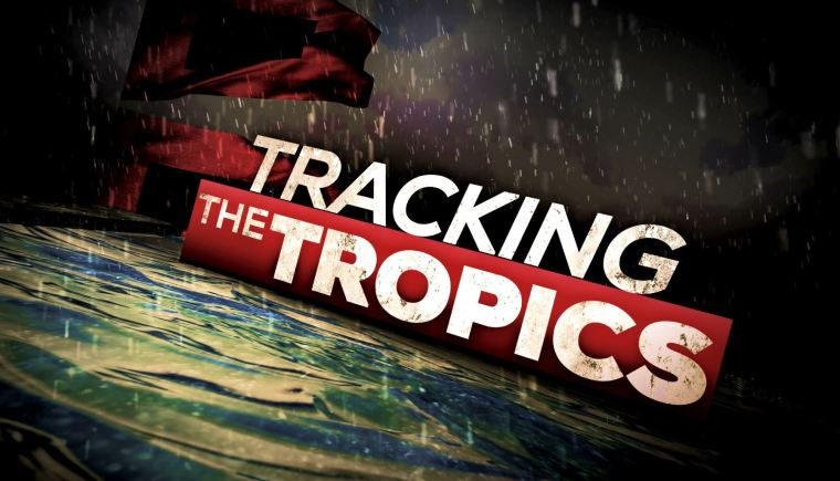 tracking20the20tropics20story20size_1560355159710.JPG_91908858_ver1.0