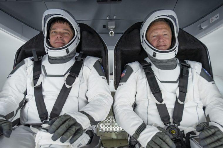 Bob-and-Doug-Inside-Crew-Dragon-1024x683