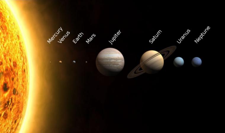 solar-system-planets-800x472